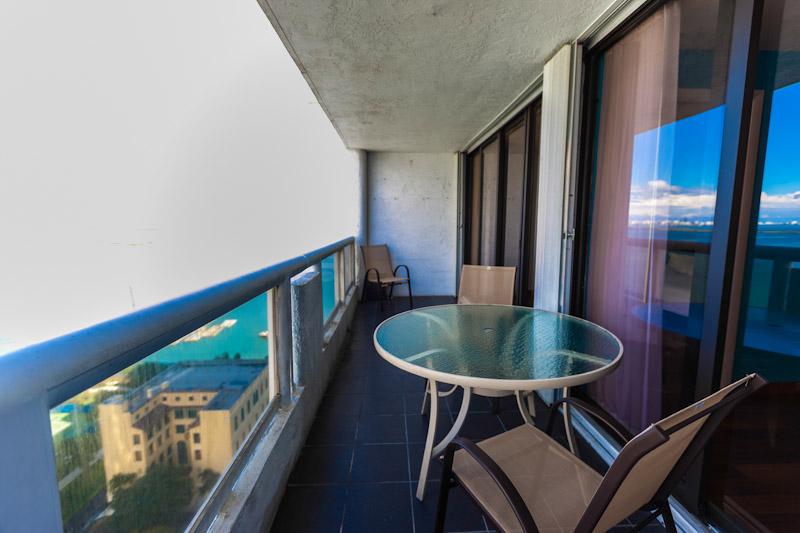 grand_condominium_miami_2551_27