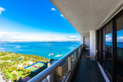 grand_condominium_miami_2551_29
