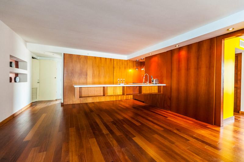 grand_condominium_miami_2551_39