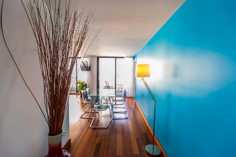grand_condominium_miami_2551_45