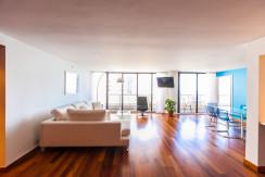 grand_condominium_miami_2551_46