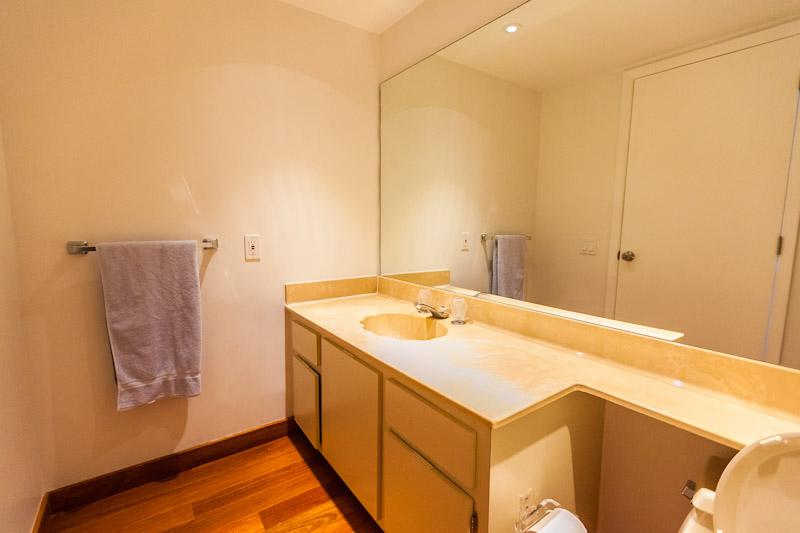 grand_condominium_miami_2551_58