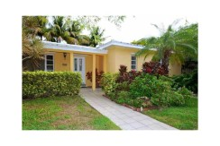 725_woodcrest_rd_key_biscayne_113