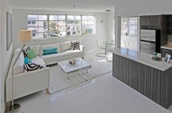 865_collins_ave_miami_beach_115
